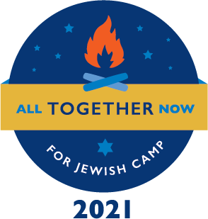 https://jcamp180.org/all-together-now