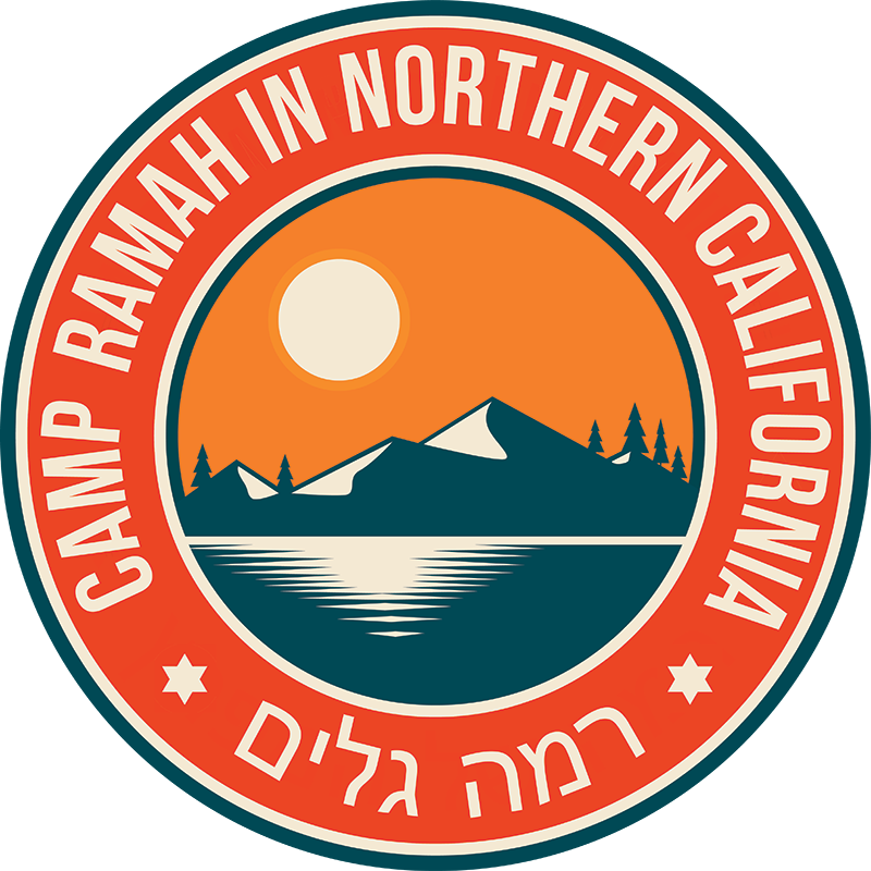 Camp Ramah Northern California -