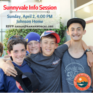sunnyvale-info-session